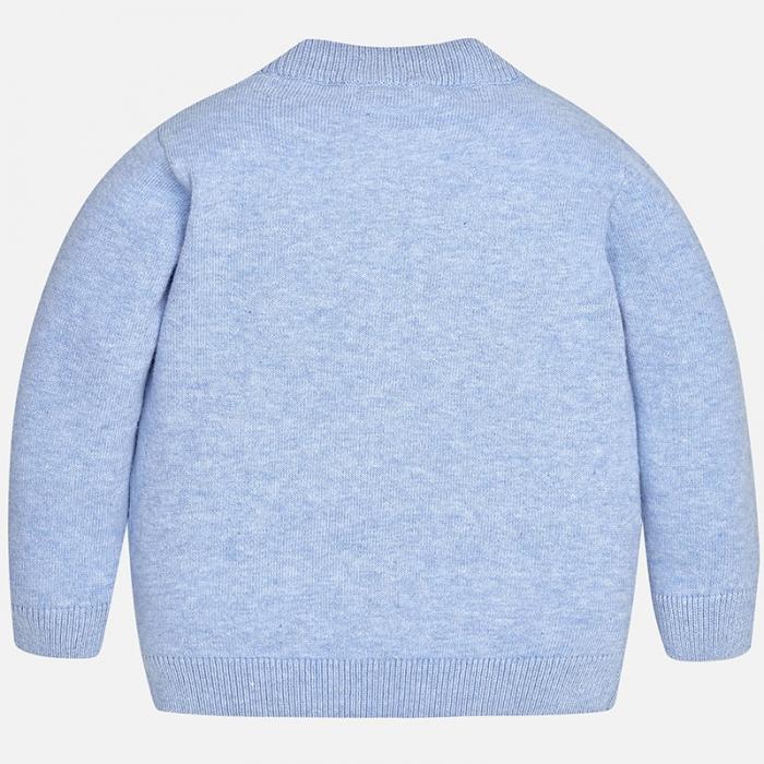 Cardigan tricot baiat, Mayoral