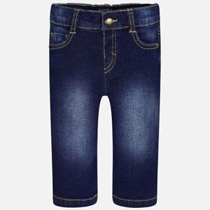 Jeans  baiat Mayoral 0