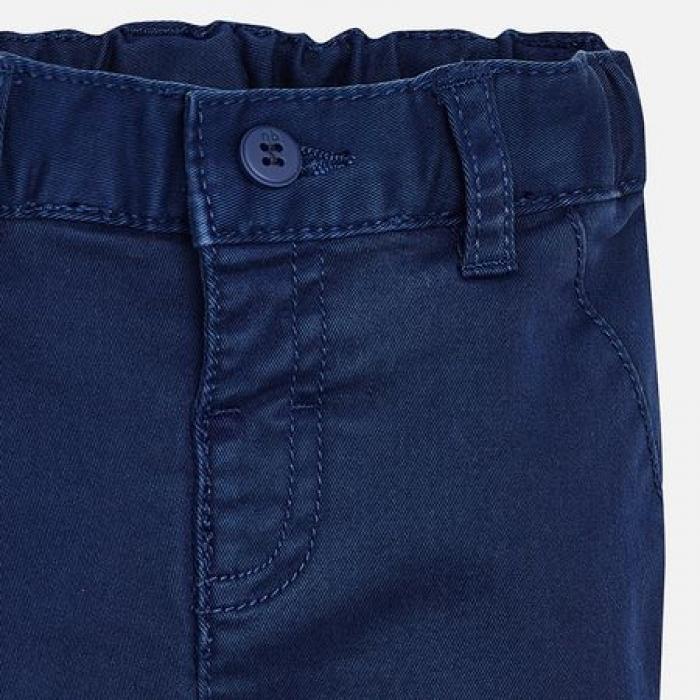 Pantalon chino bebe baiat Mayoral 2