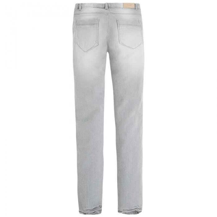 Pantalon jeans fete Mayoral, gri 1