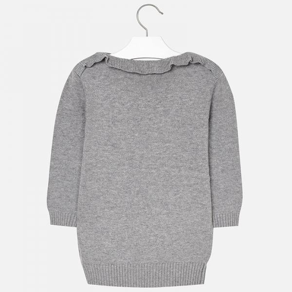 Rochie  tricot  Mayoral 1