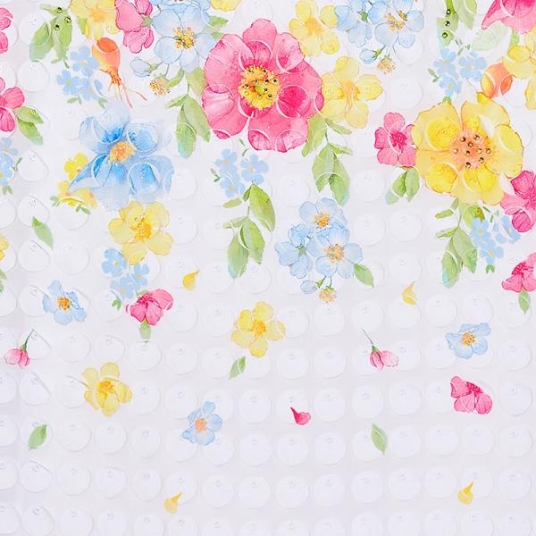 Rochie vara imprimeu floral Mayoral