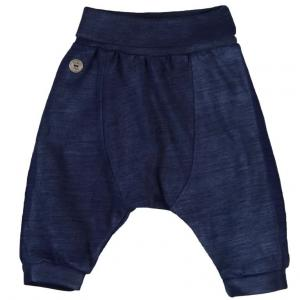 Pantalon bumbac bebe Boboli